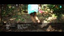 Bangla Song Na Bola Kotha 2 by Eleyas Hossain ft Aurin (Official Music Video) - Bangla Song