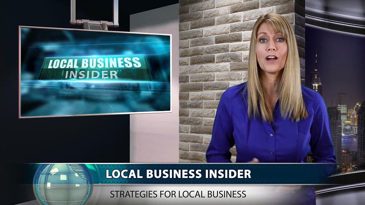 Video Marketing Strategies For Palm Desert Businesses From Local Biz Marketing TV (760) 549-149…