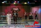 POP YEH YEH (1985)