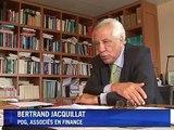 La fraude Kerviel, un électrochoc pour les banques françaises
