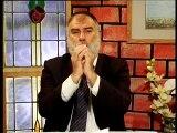 החטא ועונשו לשון הקודש הרב יצחק גלר מומלץ בחום