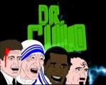 Doctor Culo - Capitulo 04 - Dra-Culo