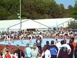 TV Mels Sol Championnats Suisses Lyss 2007