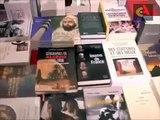 Maghreb du livre 2010