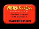 Head Drop Trick   Dynamo Head Dropping Illusion Trick   Magic Trick Store REVEALED