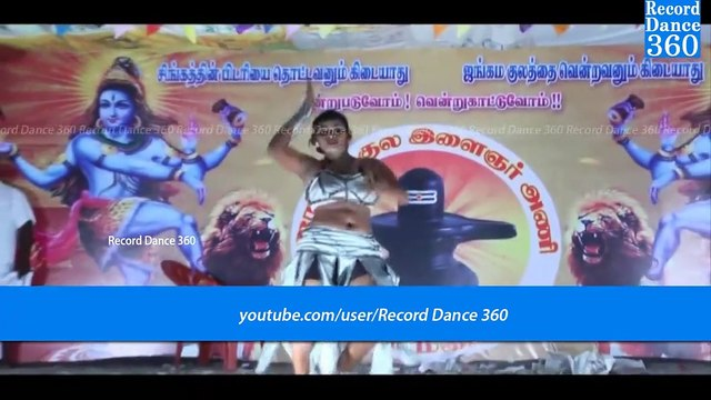TamilNadu School student Dance video songs TamilRead Watch Free Online