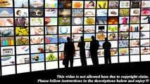 Watch The Next Food Network Star Season 11 Episodes 6