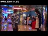 Film4vn.eu-Cauvongdanhchoem-18_chunk_3