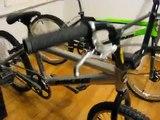 My BMX Collection, Redline &...