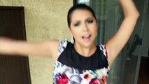 Como Maquillarse Como Kim Kardashian / Kim Kardashian Makeup Inspired - Ydelays