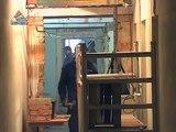 Daugavpils universitātē sākās rekonstrukcijas darbi