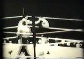 Joe Louis vs Primo Carnera (25-06-1935) - video dailymotion