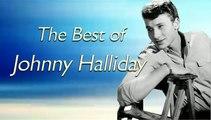 Johnny Hallyday - the first Johnny Halliday