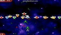 Chicken Invaders 2 Christmas Edition Part 4