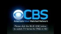 Watch Becoming Us Season 1 Episodes 3