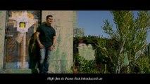 Regulo Caro - Me gustas, Me gustas (English Subtitled)