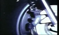 ホンダ CB1000F (1993年式) プロモーションビデオ (HONDA CB1000F 199