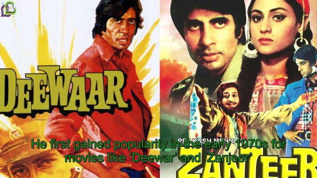 TOP 10 Bollywood Actors in Hollywood Films