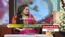 Yeh Subha Tumhari Hai - Part 1 - Atif Aslam