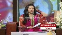 Yeh Subha Tumhari Hai - Part 3 - Atif Aslam