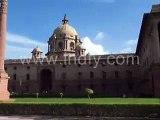 Monuments of Delhi: Fascinating Vignettes of History