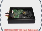 GROW UP JAPAN SMART DRIVE Classic (Made in Japan)