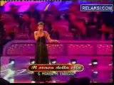 Elsa Lila - Il Senso della vita (San Remo 2007) Albania