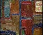 Maurice de Vlaminck. Los años fauvistas. CaixaForum Barcelona