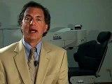 Crystalens and ReSTOR Lens Implants