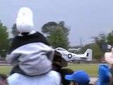 Richmond RAAF Airshow