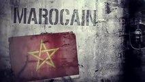 Mouvement du 20 Février 2011 au Maroc   Morocco   Marruecos   ---المغرب.flv