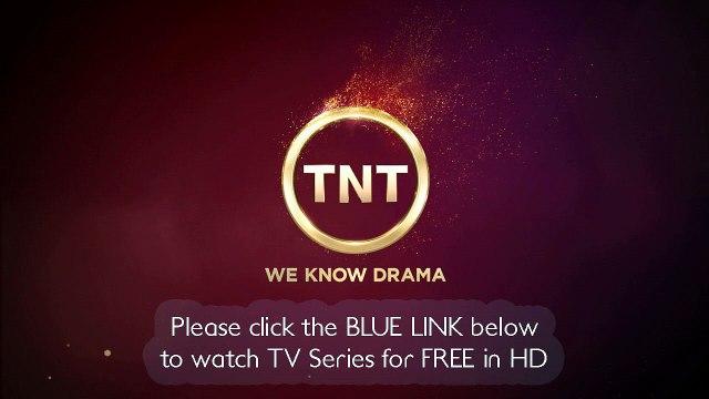 Watch The Voice Season 4 Episodes 1
