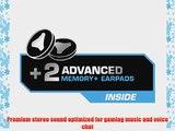 ROCCAT KULO Stereo Gaming Headset Black