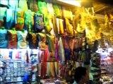 Helwa Ya Baladi - Cairo Egypt Tour 2011 - Egyptian Culture & Revolution