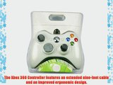 FOME Wired USB Game Pad Gamepad Joypad Controller For Xbox 360