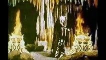 The Red Spectre (1907) Segundo de Chomón