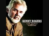Kenny Rogers - The Gambler hip hop remix feat. Wyclef Jean and Pharoahe Monch
