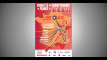 Rétrospective des finales des chpts de France N1-N2-N3F/N2-N3M 2015