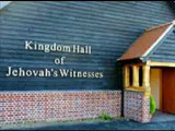 Tough Questions For Jehovahs Witnesses Number Thirty Three