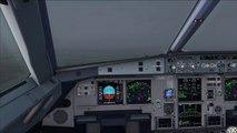 Aerosoft SimCheck Airbus A300B4-200 - video dailymotion