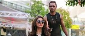 'Love Dose' Full HD Video Song Yo Yo Honey Singh, Urvashi Raultela Desi Kalakaar - Latest Songs 2015 - Video Dailymotion
