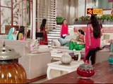 Idhu Kadhala 25-06-2015 Vijaytv Serial | Watch Vijay Tv Idhu Kadhala Serial June 25, 2015