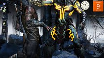 Mortal Kombat X Keygen Free Download