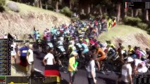 Pro Cycling Manager 2015 (PC) - Gameplay Trailer