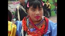 Himno ONIC Organizacion Nacional Indigena de Colombia2.wmv