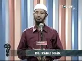 How to give Dawah in Islam and method of Salah by Dr Zakir Naik