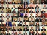 Zapping Economie Vidéos sur la crise économique et financière