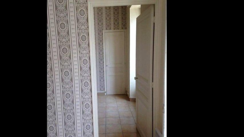 Location Vide - Appartement Nice (République) - 642 + 45 € / Mois