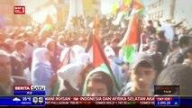 Berita 25 April 2015 - VIDEO Saat Saat Pidato SBY Menghantam KAA 2015 - SBY dan KAA KE 60