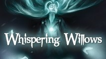 [E3] Whispering Willows - Trailer PS4, PS Vita [HD]